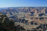 Grand Canyon 3 [1280x768]