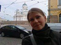 Helsinki DSC00841