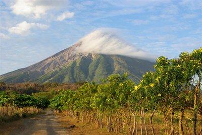 Isla de Ometepe - 19