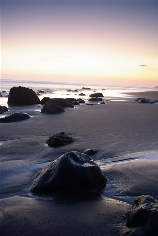 Playa Zonte - 14