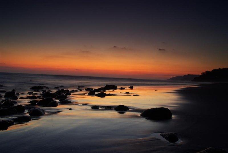 Playa Zonte - 16