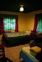Palenque - Our Cabana 2