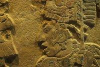 Palenque - (5)