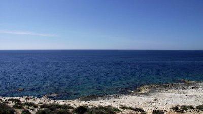 Adriatic_Sea-fromKamenjak-Istra