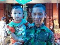 sulawesi_339.jpg
