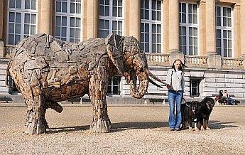 Aafrika_muuseum_4.jpg