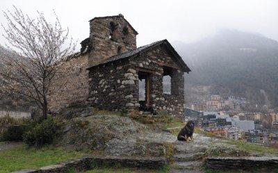 Andorra_405.jpg