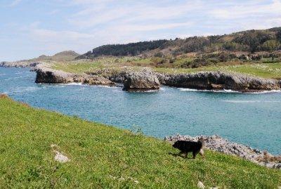 Asturias_047.jpg