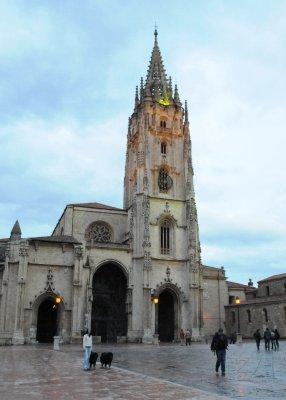 Asturias_155.jpg
