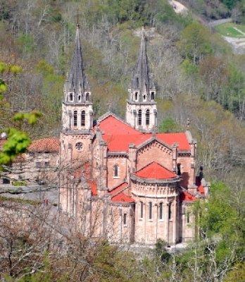 Asturias_2_017.jpg