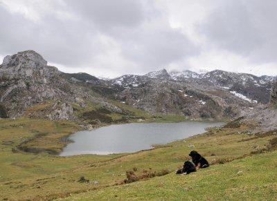 Asturias_2_095.jpg