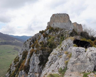 Montsegur-Argos.jpg