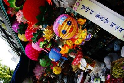 20100508-_MG_7318.jpg