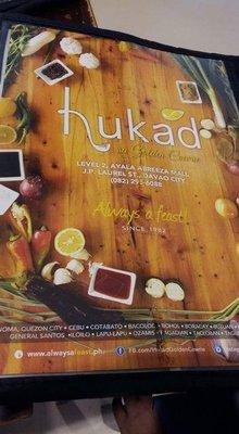 Hukad_menu.jpg