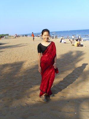 90_Auroville_..eeBeach.jpg