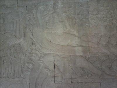 Angkor_Ang..SeaMilk.jpg