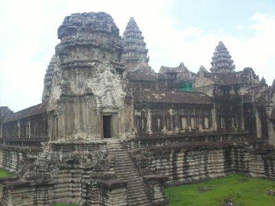 Angkor_Ang..ndLevel.jpg