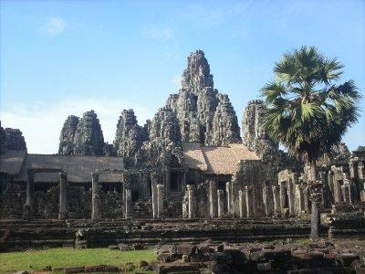 Angkor_Bayon.jpg
