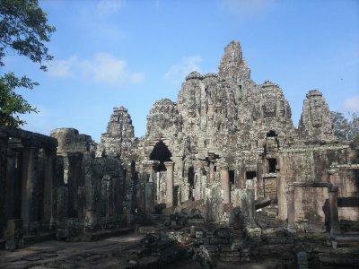 Angkor_Bayon2.jpg
