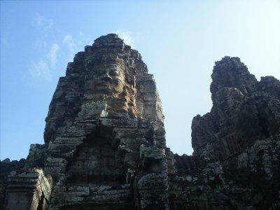 Angkor_BayonFace.jpg
