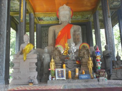 Angkor_Buddha.jpg