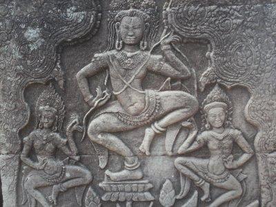 Angkor_CarvingDancer.jpg