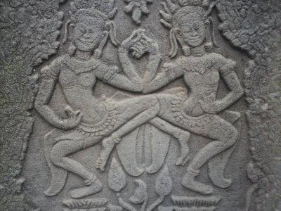 Angkor_CarvingDancers.jpg