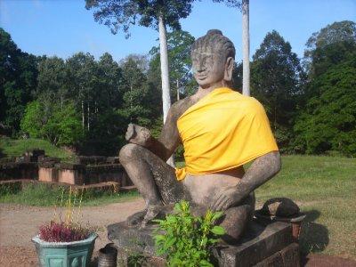 Angkor_LeperKing.jpg