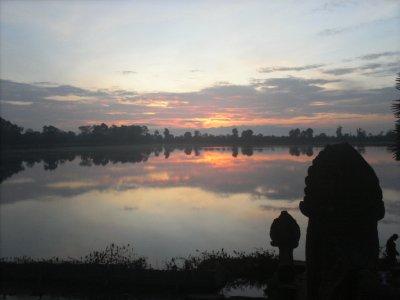 Angkor_Sun..asSrang.jpg