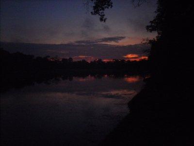 Angkor_SunriseMoat.jpg