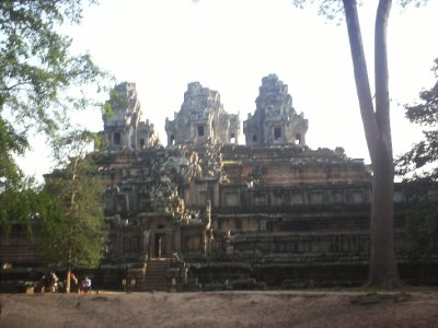 Angkor_TaKeo.jpg