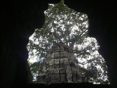 Angkor_TaP..aveView.jpg