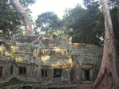 Angkor_TaProhmRear2.jpg