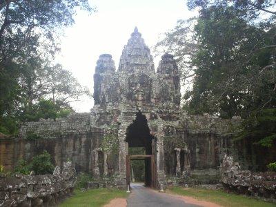 Angkor_VictoryGate.jpg