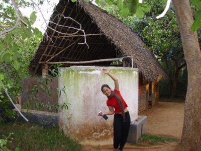 Auroville_..athroom.jpg