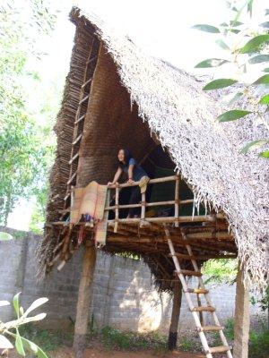 Auroville_..ceHouse.jpg