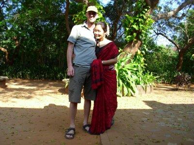 Auroville_..iSaree1.jpg