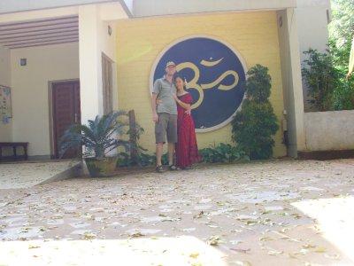 Auroville_..iSaree2.jpg