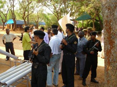 Auroville_..rGuards.jpg