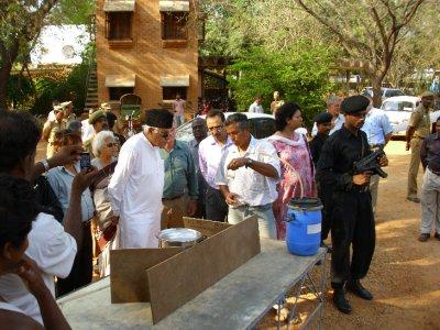 Auroville_..terAlok.jpg