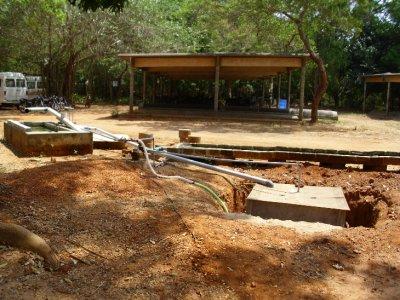 Auroville_CSRpump.jpg