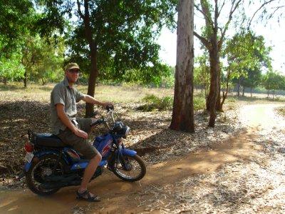 Auroville_FabMoto.jpg