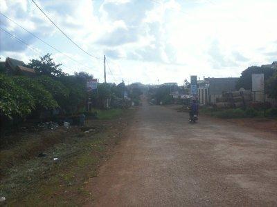 BanLung_Road.jpg