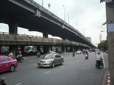 Bangkok_Bridges.jpg