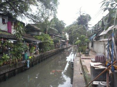 Bangkok_Canal.jpg