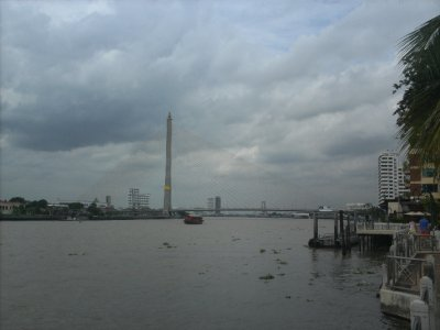 Bangkok_River.jpg