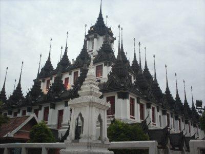 Bangkok_Wa..hanatda.jpg