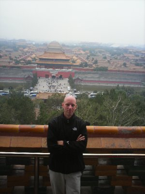 Beijing_Fo..ViewFab.jpg