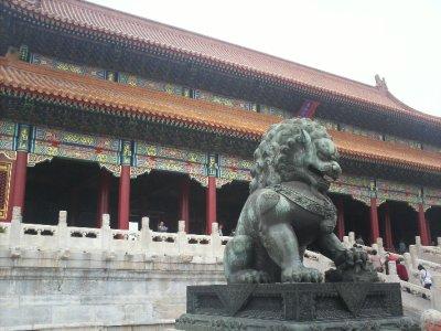Beijing_Fo..ityLion.jpg