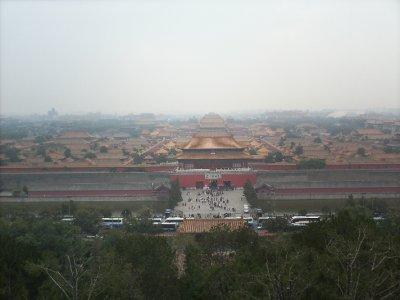 Beijing_Fo..ityView.jpg